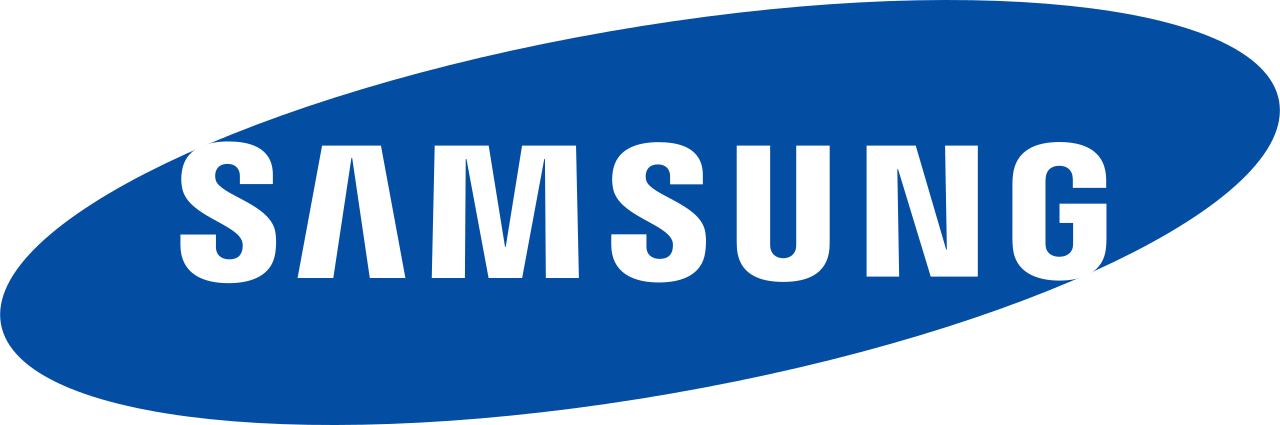 samsung appliance repair ottawa
