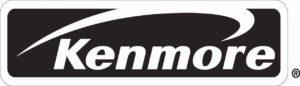 kenmore oven repair ottawa