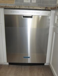 KitchenAid Appliance Repair KitchenAid dishwasher repair ottawa