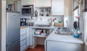 KitchenAid Appliance Repair kitchenAid fridge repair ottawa