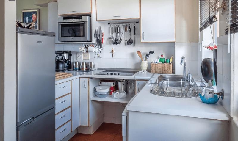 Kitchenaid Appliance Repair Fridge Repair Doctor Appliance