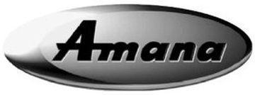 amana TopBar Logo - ⛑ Best Same Day Appliance Repair Service In Ottawa