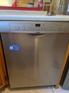 energy savings rebate program doctor appliance