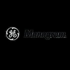monogram - ⛑ Best Same Day Appliance Repair Service In Ottawa