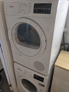 Bosch Washer And Dryer 225x300 - Bosch Appliance Repair Ottawa