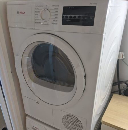 Washing Machine Repair Gloucester