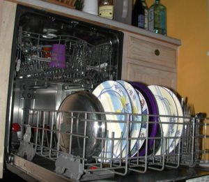miele dishwasher installation and repairs ottawa