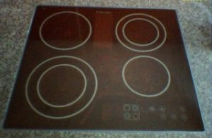 Cooktop Repair Services Ottawa