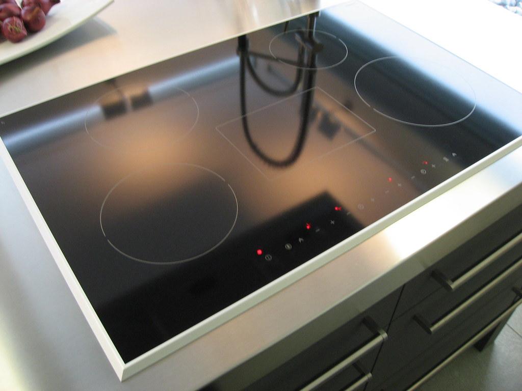 cooktop repair service ottawa