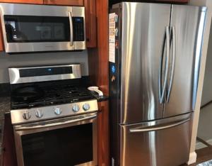 Inglis Refrigerator Repair ottawa