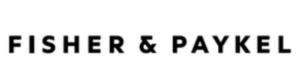 fisher & paykel appliance repair ottawa