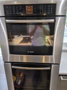 home appliance repair nepean