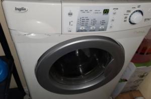 inglis washing machine repair 300x197 - Inglis Appliance Repair