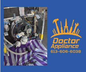 All brands appliances repair ottawa
