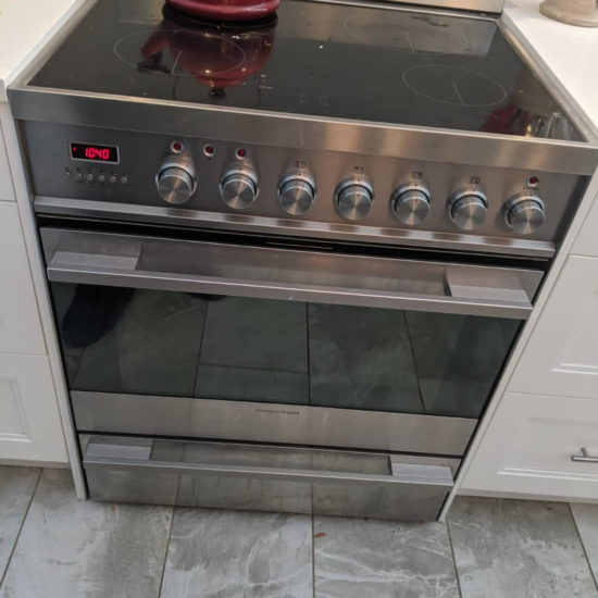 fisher&paykel appliance repair stove repair ottawa