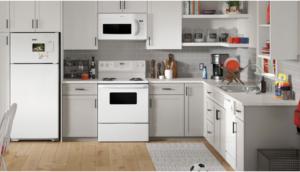 hotpoint appliance repair ottawa doctor appliance