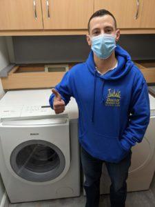 bosch appliance repair dryer repair ottawa