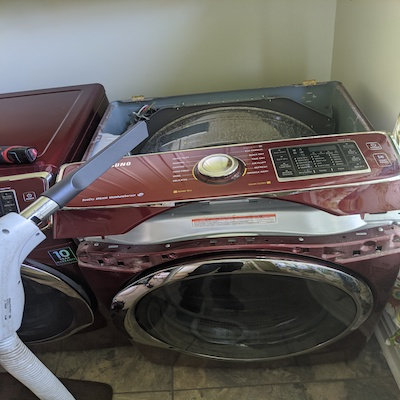 doctor appliance repair ottawa dishwasher installation
