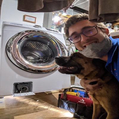 doctor appliance repair ottawa 2