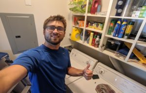 samsung dryer repair ottawa