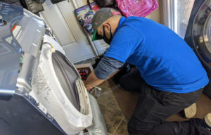 ottawa dryer repair dryer repair technician