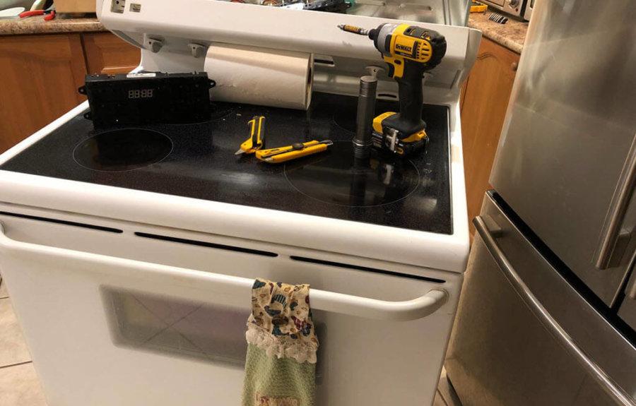oven repair and maintenance ottawa 900x575 1 - Gallery