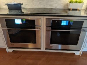 General Electric Appliances Ottawa ge oven repair