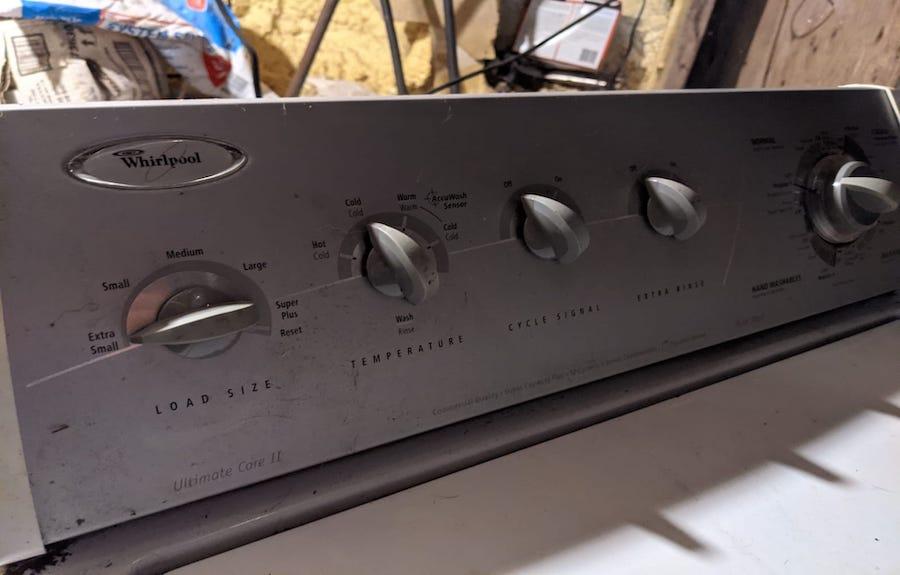 whirlpool appliance repair richmond appliance repair ontario