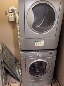 kenmore washing machine and dryer repair ottawa