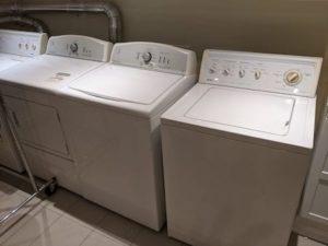 kenmore washing machine repair ottawa doctor appliance