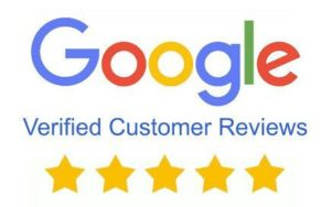 verified customer Google reviews3 min 300x188 - Kenmore Oven Repair Ottawa