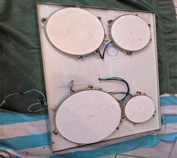 0ce25e49 fd4c 4943 9548 c5f50cd16fac - Stove Repair Ottawa