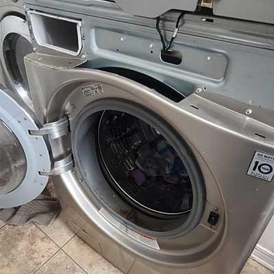 28c2218c 0e46 44ee 8d90 f5ddea70235a 1 - Ottawa Washer Repair