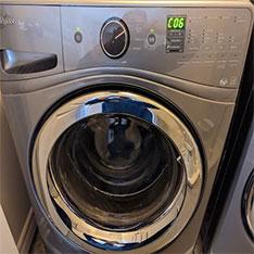 Whirlpool dryer repair ottawa - Whirlpool Appliance Repair