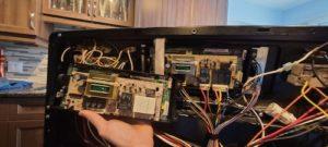 oven repair ottawa (1)