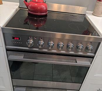stove repair - Stove Repair Ottawa