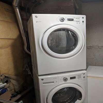 washer dryer repair ottawa 1 - Ottawa Washer Repair