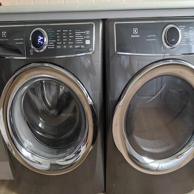 washer repair ottawa