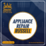 Appliance Repair Russell