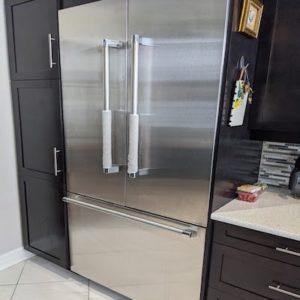 fridge repair gatineau