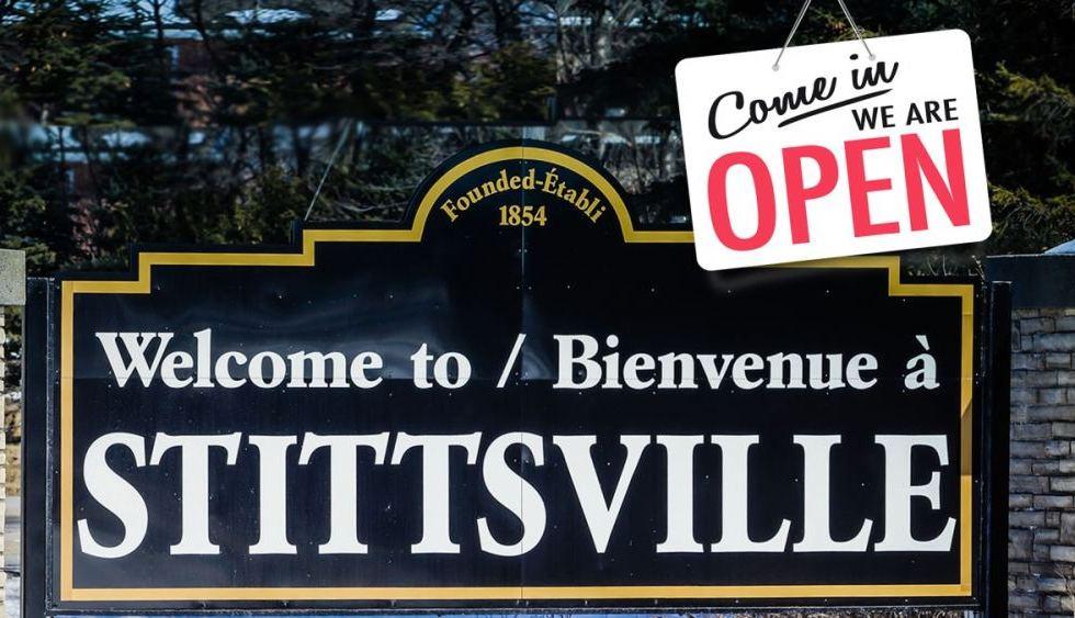 Stittsville Appliance Repair